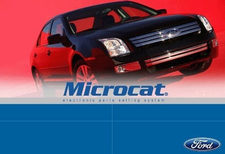 Microcat Ford Europe 2016-01