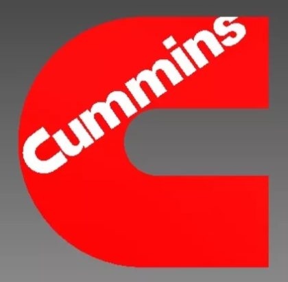Cummings Caltern files