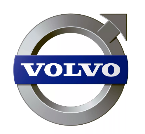 Volvo tmp files